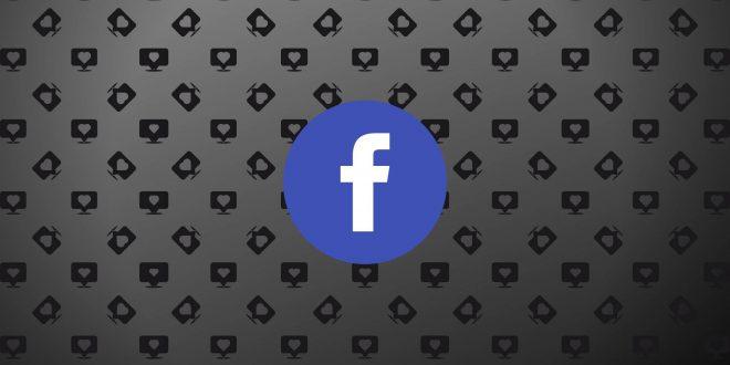 facebook etkinlikleri engelliyor