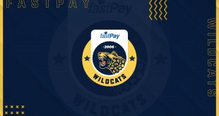 fastpay wildcats