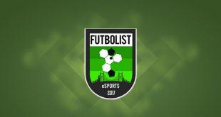futbolist