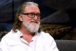 Gabe Newell Apex Legends