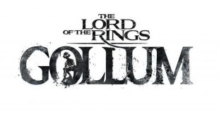 The Lord of the Rings: Gollum çıkış tarihi