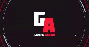 Gamer Arena ocak ayı