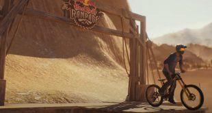 riders-republic