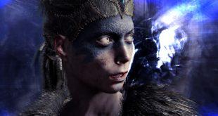 Hellblade: Senua's Sacrifice Sistem Gereksinimleri