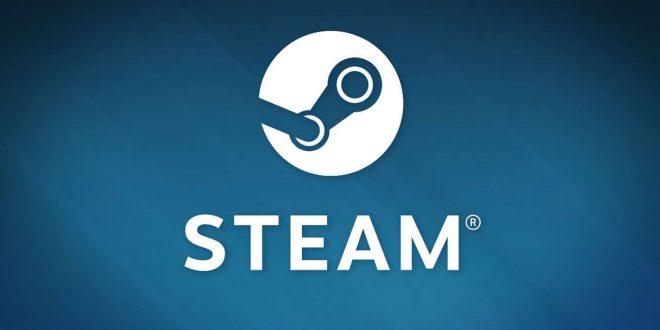 Steam Kontrolcü Desteği