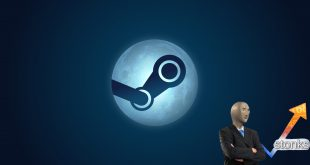 steam oyuncu sayısı rekoru
