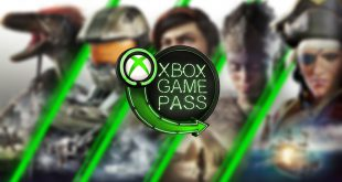 xbox game pass iptal etme