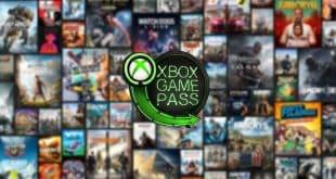 xbox game pass ubisoft oyunları