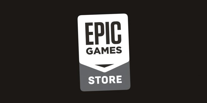 epic store gelecek hafta ücretsiz