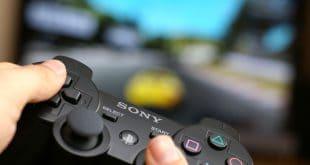 PS3 Kolu Bilgisayara Nasıl Bağlanır