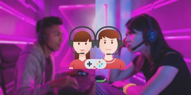 sevgiliyle oynanacak oyunlar