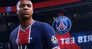 FIFA 21 Fut skandalı