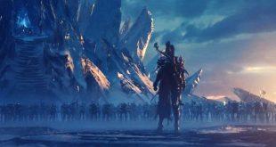 world of warcraft 30 günlük oyun süresi
