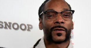 Snoop Dogg Madden NFL 2020