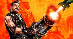 Apex Legends Steam anlık oyuncu