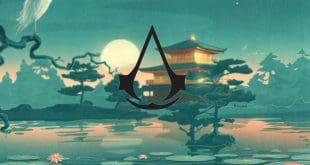 assassin's creed warriors