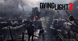 dying light 2 detayları