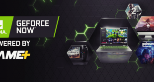 GeForce Now Founders