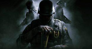 Rainbow Six Siege Kullanıcı Rekorunu Kırdı
