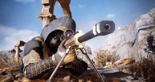 Sniper Ghost Warrior Contracts 2 çıkış tarihi