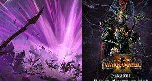 total war warhammer 2 ücretsiz