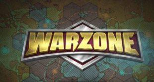 warzone activision davası
