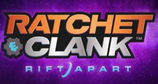 Ratchet & Clank: Rift Apart Türkçe