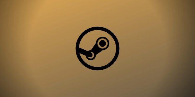 Steam Başlatma Seçenekleri