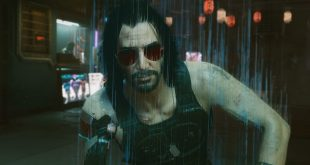 Cyberpunk 2077: Game Of The Year Edition