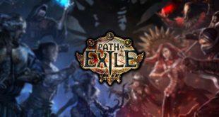 path of exile sistem gereksinimleri