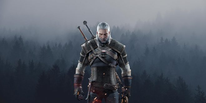 the witcher 3 expansion pack nedir