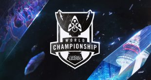 Espor dünyasının gözünün üzerinde olduğu LoL Dünya Şampiyonası 2021 yılında da görünüşe göre kapılarını izleyicilere açacak.
