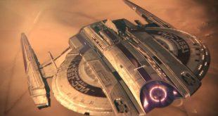 star trek discovery 4. sezon senaryosu