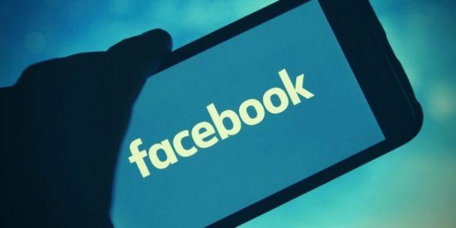 facebook trump kararı