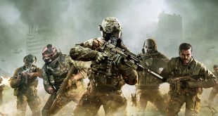 Call of Duty Mobile 500 Milyon