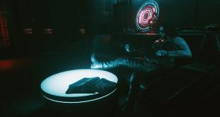 Cyberpunk 2077 indirim