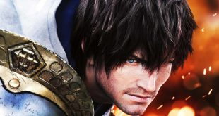 Final Fantasy XIV: Endwalker Fragman