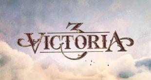 paradox-interactive-victoria-3-oyununu-duyurdu
