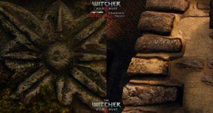 the witcher 3 yeni jenerasyon