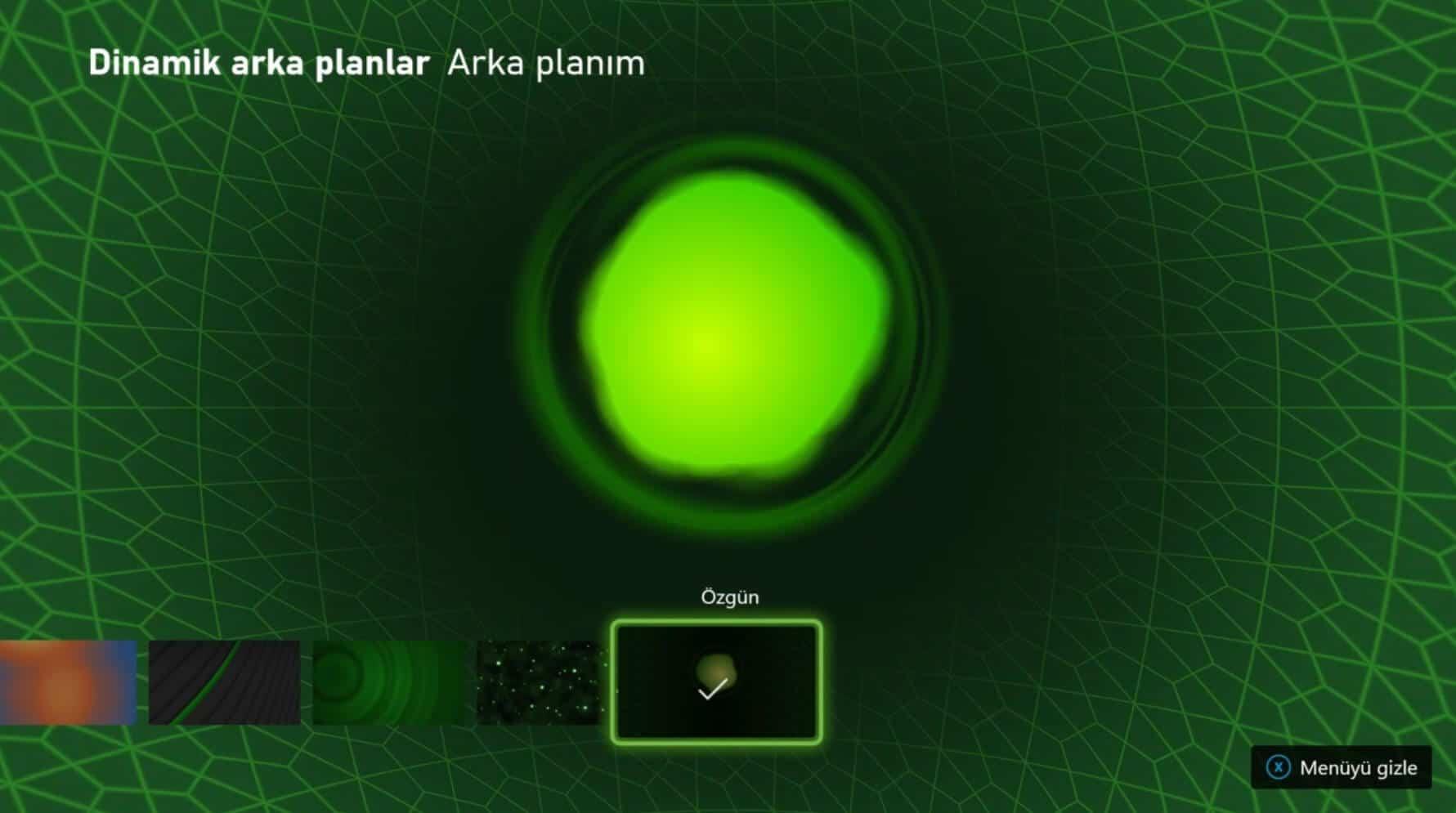 xbox-arka-plan