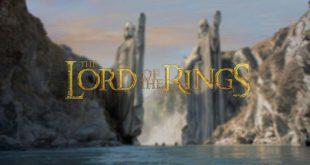 Yüzüklerin Efendisi izleme sırası