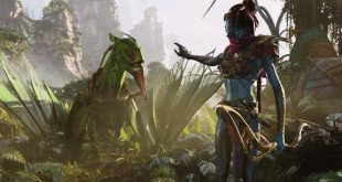 Avatar Frontiers of Pandora duyuru
