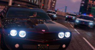GTA 6, Söylentiye Göre Modern Bir Vice City'de Yer Alacak
