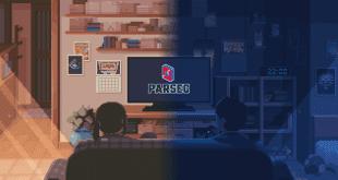 parsec thumbnail