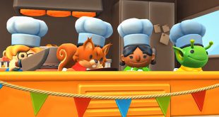 overcooked 2 epic games store