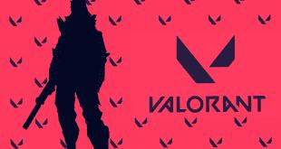 Sıradaki VALORANT ajanı