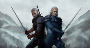 witchercon-the-witcher