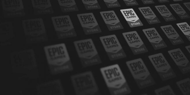 epic-games-bedava