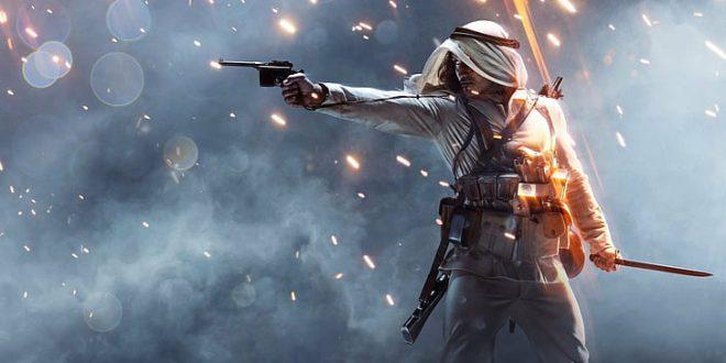 battlefield-1-ucretsiz-oldu