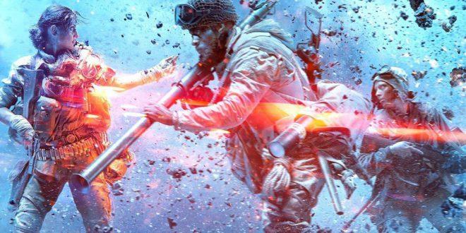 battlefield-v-ucretsiz-olacak